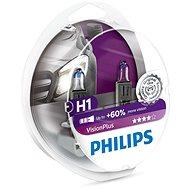 Philips Visionplus H1