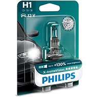 H1 Philips X-treme Vision-