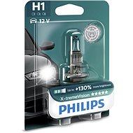 Philisp H1 X-tremeVision