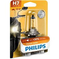PHILIPS H7 Vision Moto - Car Bulb