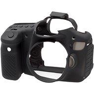 Easy Cover Reflex Silic pro Canon 60D - Pouzdro na fotoaparát