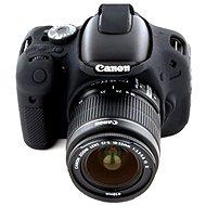 Easy Cover Reflex Silic pro Canon 600D