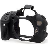 Easy Cover Reflex Silic pro Canon 650D/700D - Pouzdro na fotoaparát
