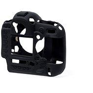 Easy Cover Reflex Silic pro Nikon D4s černé - Pouzdro na fotoaparát