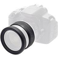 Easy Cover chránič pro objektivy 67 mm Lens Rim černé - Pouzdro na fotoaparát