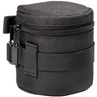 Easy Cover nylonové pouzdro na objektiv 80 x 95mm - Pouzdro na objektiv