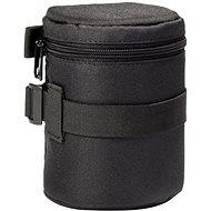 Easy Cover nylonové pouzdro na objektiv 85 x 130mm - Pouzdro na objektiv