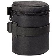 Easy Cover nylonové pouzdro na objektiv 85 x 150mm - Pouzdro na objektiv