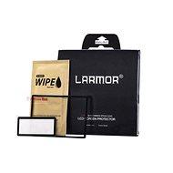 Larmor pro Nikon D600/D610