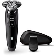 Philips S9031/12 Shaver Series 9000