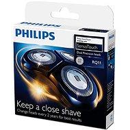 Philips RQ11 / 50
