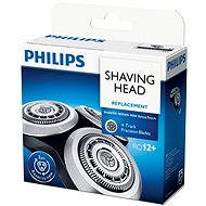 Philips Shaving unit RQ12/60
