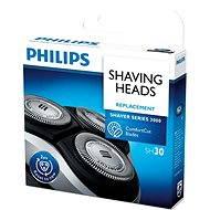 Philips SH30 / 50