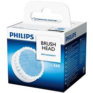 Philips SH560 / 50