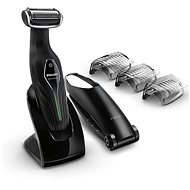 Philips Bodygroom series 5000 BG2036/32 - Rasierer