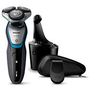 Philips AquaTouch Wet & Dry Series 5000 S5400/26