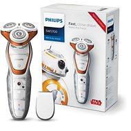 Philips SW5700/07 - Rasierer
