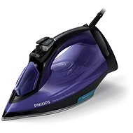 Philips PerfectCare PowerLife Steam iron GC3925/30 - Iron
