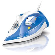 Philips Azur Performer Steam iron GC3810/20 - Iron
