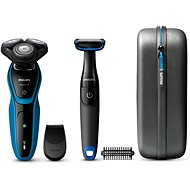 Philips S5050/64 Series 5000 - Shaver
