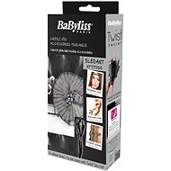 BABYLISS accessories for Twist Elegant 799,502