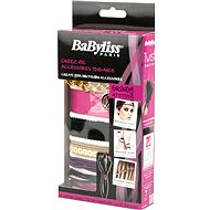 BABYLISS accessories Twist Grungy 799,505