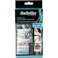 BABYLISS Twist Liberty Supplies