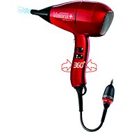 Valera Swiss Nano 9200 Ionic Rotocord - Hair Dryer