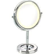 BABYLISS 8435E - Makeup Mirror