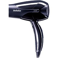 BABYLISS D212