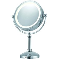 Sencor SMM 3080 - Makeup Mirror