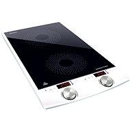 Sencor SCP 4203WH - Indukční vařič
