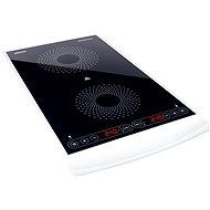 Sencor SCP 5405WH