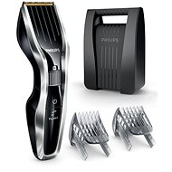 Philips HC5450/80 - Trimmer