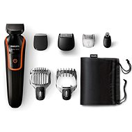 Philips QG3340/16 - Hair and beard trimmer