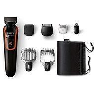 Philips QG3340/16 - Zastřihovač vlasů a vousů