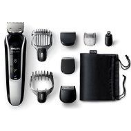 Philips Multigroom Pro QG 3371/16 - Zastřihovač vlasů a vousů
