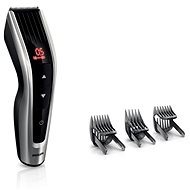 Philips HC7460/15 HAIRCLIPPER Series 7000 - Trimmer