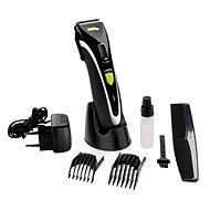 ETA 4342.90000 Ross - Hair and beard trimmer