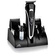 ETA 6342 90000 Bruno - Hair and beard trimmer