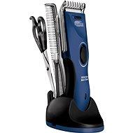 Sencor SHP 100 - Zastřihovač vlasů a vousů