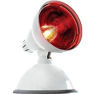 Medisana IRL - Infrared Lamp