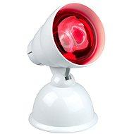 Medisana IRH - Infrared Lamp