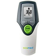 Ecomed TM-65E - Thermometer