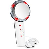 Beauty Relax - Ultrasonic cavitation 3in1