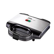 Tefal SM1552 Ultracompact inox