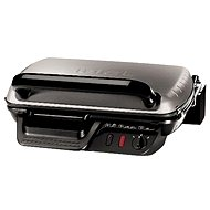 Tefal XL Health Grill Classic - Electric Grill