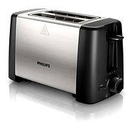 Philips HD4825 / 90