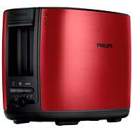 Philips HD2628/41 - Toaster