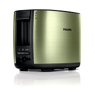 Philips HD2628/10 - Toaster
